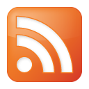 Lifeboat RSS feed